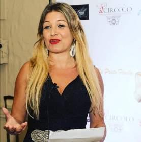 Marilena Alescio