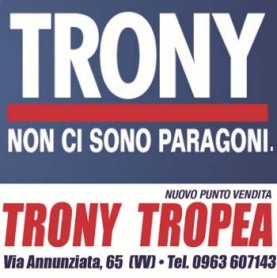 Trony_web