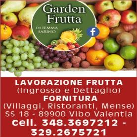 garden-frutta