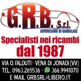 grb-ricambi