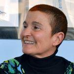 Beatrice Lento