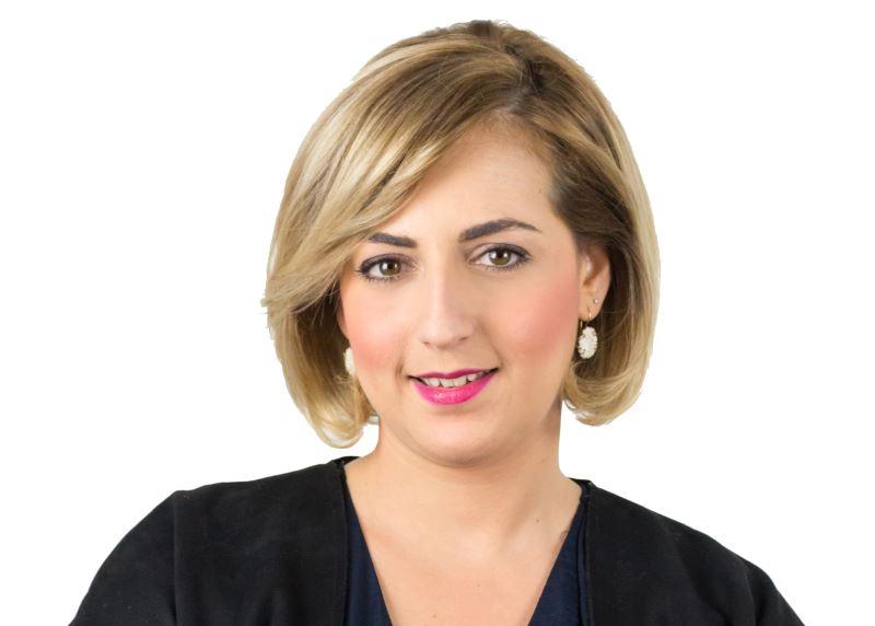 L'On. Dalila Nesci è la nuova Sottosegretaria al Sud