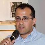 Giuseppe Meligrana