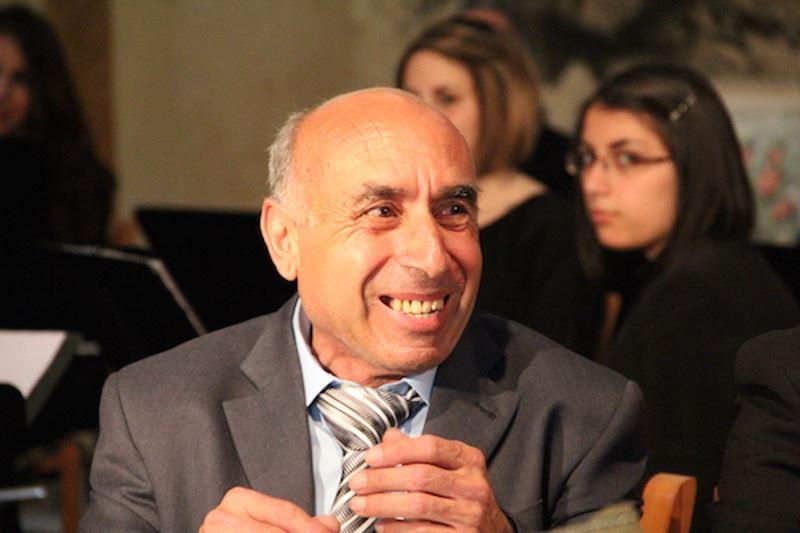 Premio di poesia Onde Mediterranee