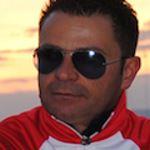 Raffaele Mancuso