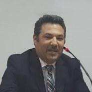 Ambrogio Scaramozzino