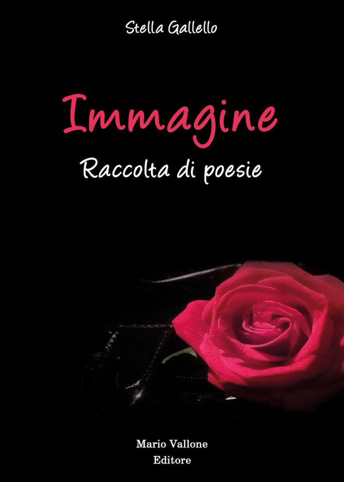 """""""Immagine"""" di Stella Gallello a Tropea"""