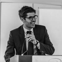 A colloquio con Luca Giuliano, presidente dell'Associazione Albergatori di Vibo Valentia