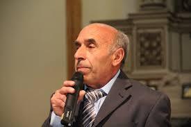 """Il Premio di Poesia """"Tropea: Onde Mediterranee"""""""