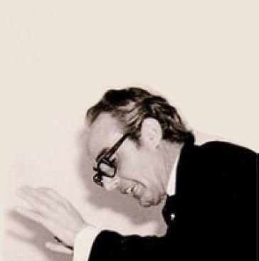 Addio al Maestro Antonio Sirignano