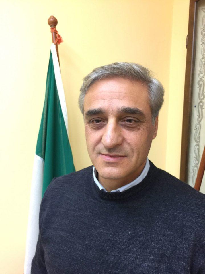 Crisi al comune di Spilinga: il sindaco Armando Fiamingo costretto alle dimissioni