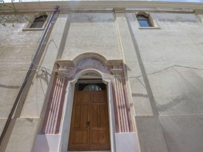 Museo del Mare a Tropea: altri passi in avanti per la sua realizzazione