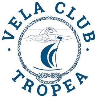 Il Velaclub di Tropea e la giornata del mare
