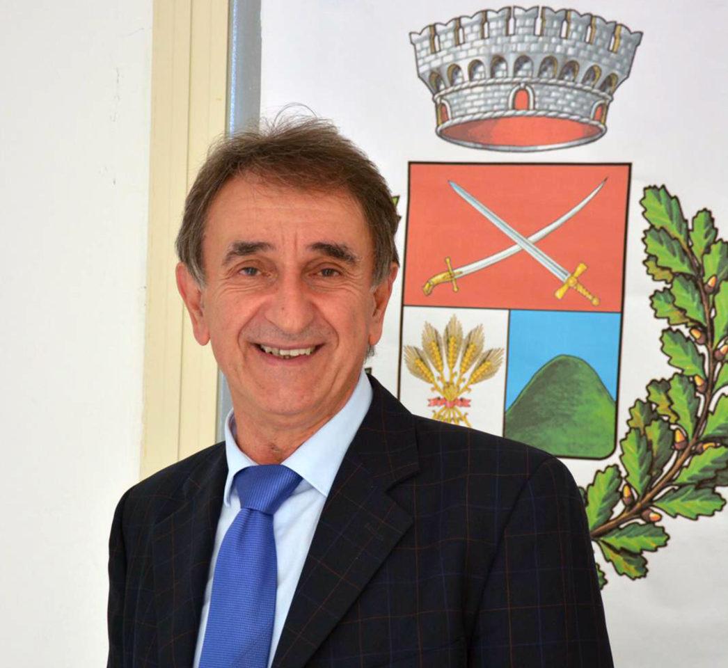 Lettera ai cittadini del Sindaco di Drapia Alessandro Porcelli