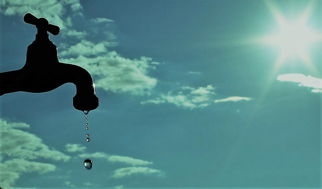 Servizio acqua potabile. Che estate sarà?