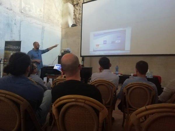 Fondo di Solidarieta' Comunale: concluso il primo incontro a Tropea