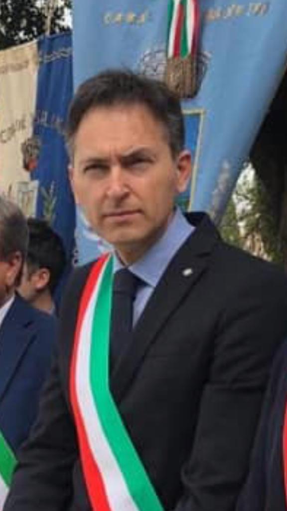 Intervista a Roberto Scalfari