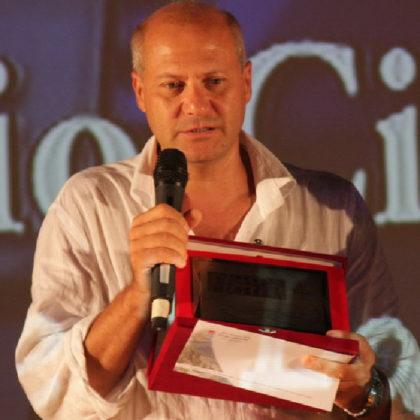 Saverio Ciccarelli