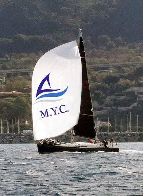 Campionato Invernale di Vela d'altura: a Tropea la prima manche dell'anno