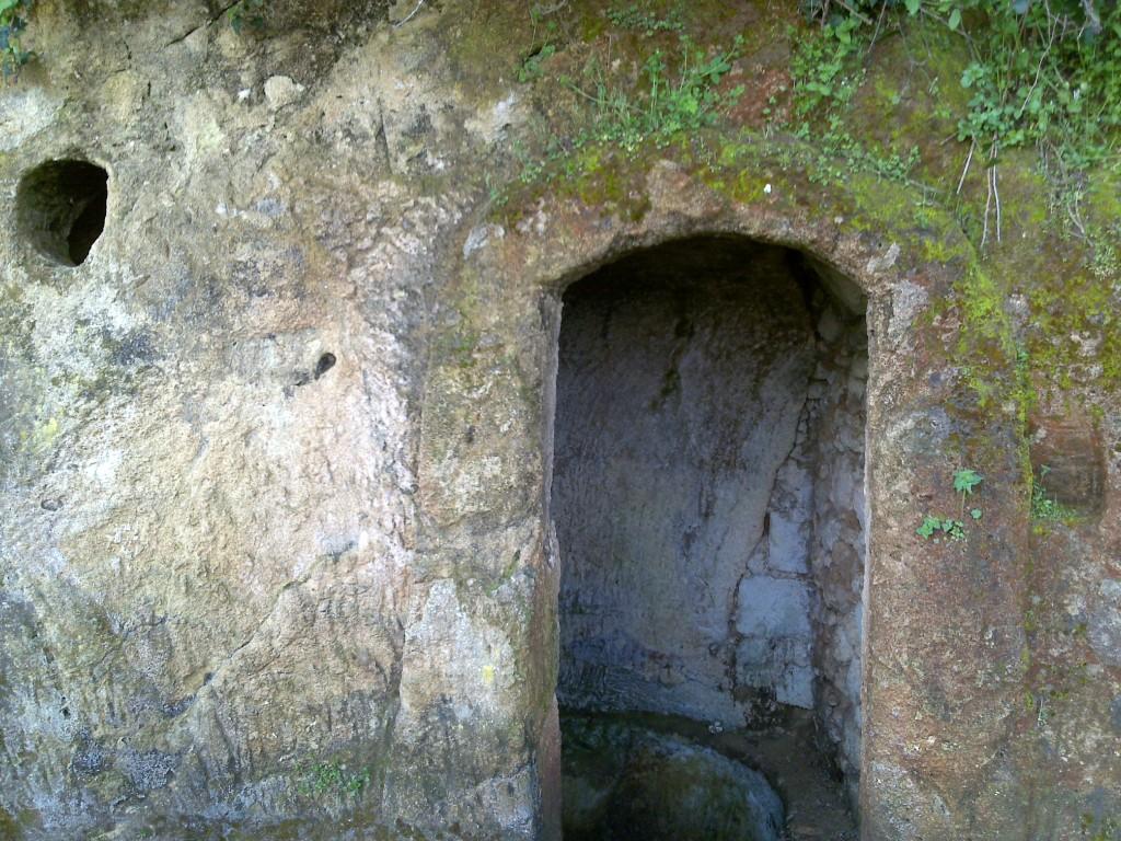 Zungri: focus di approfondimento sulla piccola città di pietra della Calabria