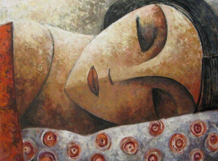 """""""Romantica"""": i diversi destini di una madre e una figlia"""