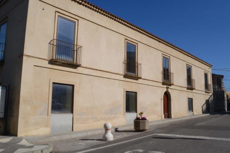 Santa Domenica: Museo Paleontologico e Archeologico. Importanti aggiornamenti dall'Utc di Ricadi