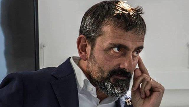Coronavirus: sindaco Tropea, 'darsi una mossa per ripartire senza indugio'