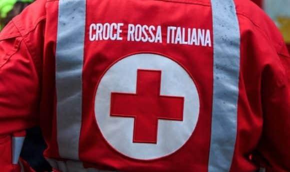 Joppolo, Croce Rossa e Amministrazione Comunale distribuiscono viveri