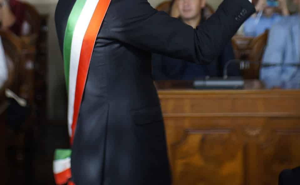 Sindaci a Conte, in Calabria serve ospedale Covid