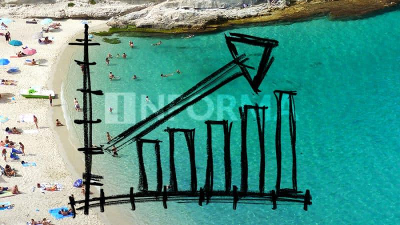 Economia calabrese:da dove ripartire