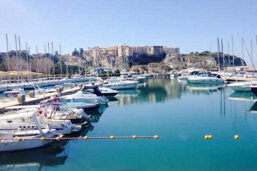 Turismo: Orsomarso, siamo pronti ma aspettiamo regole Governo