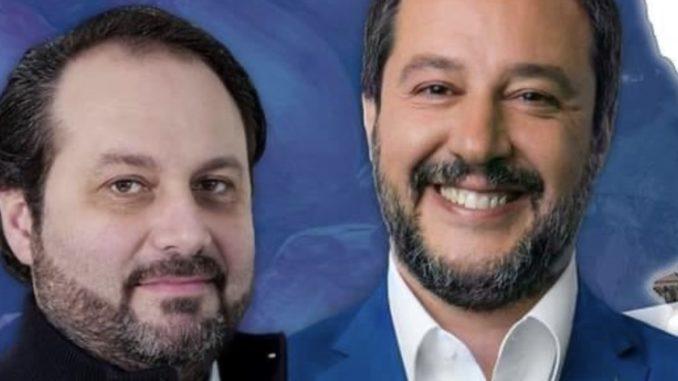 Tropea, le proposte di Antonio Piserà per far fronte alla crisi economica