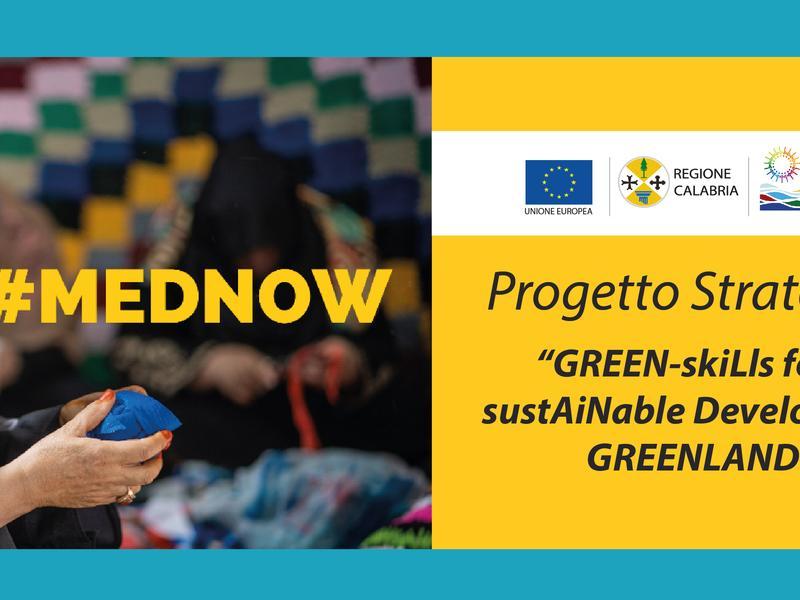 Regione: approvato il progetto per la promozione di politiche attive del lavoro