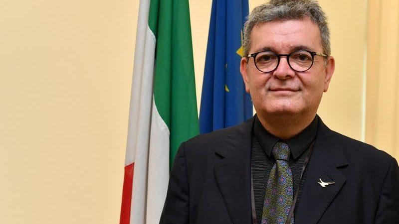 """Commercio e artigianato, Spirlì: """"pubblicato il bando riapri Calabria"""""""