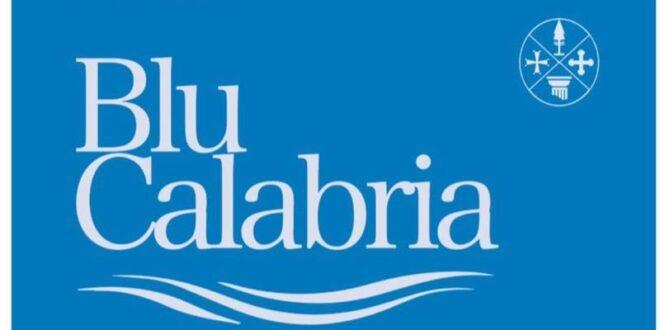 "Santelli presenta ai sindaci il brand ""Blu Calabria"""