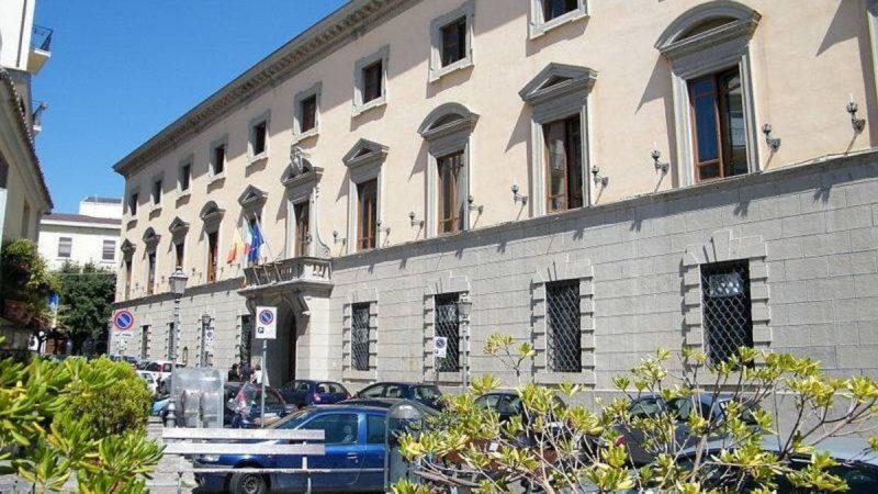 Catanzaro, il comune alla Milano digital week