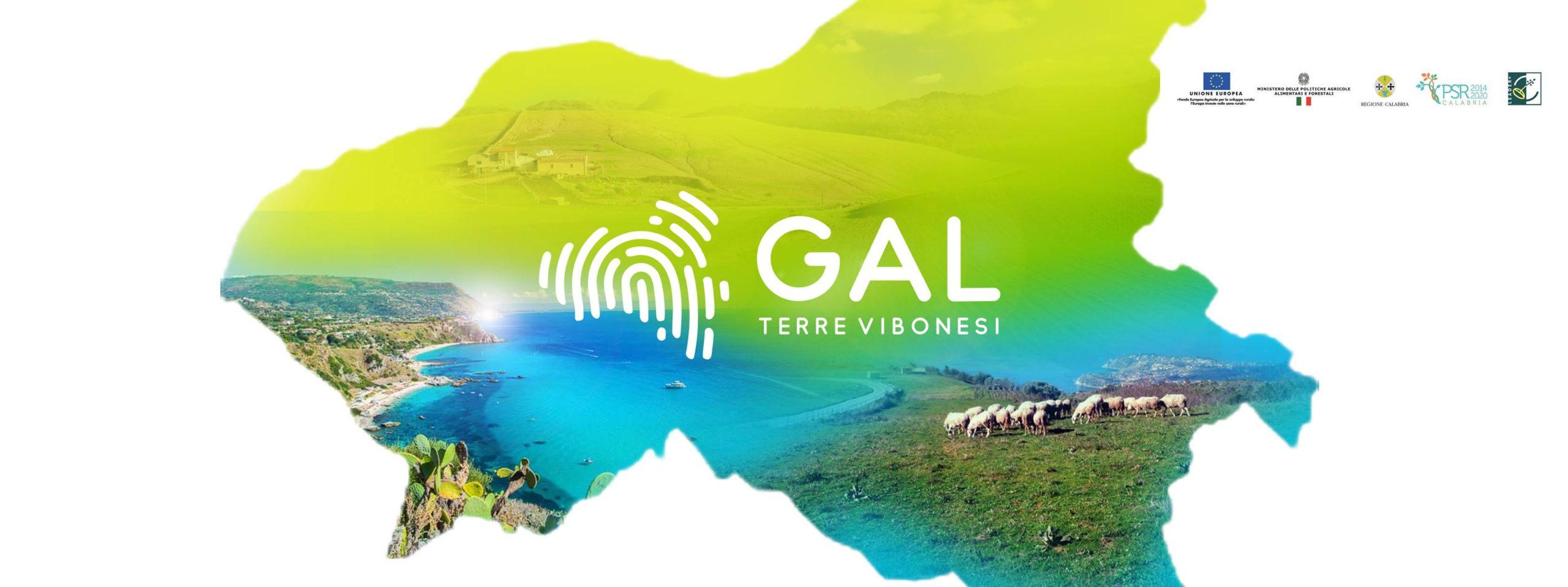 """Il Gal avvia l'iter per l'istituzione del """"Distretto del cibo"""" della provincia di Vibo Valentia"""