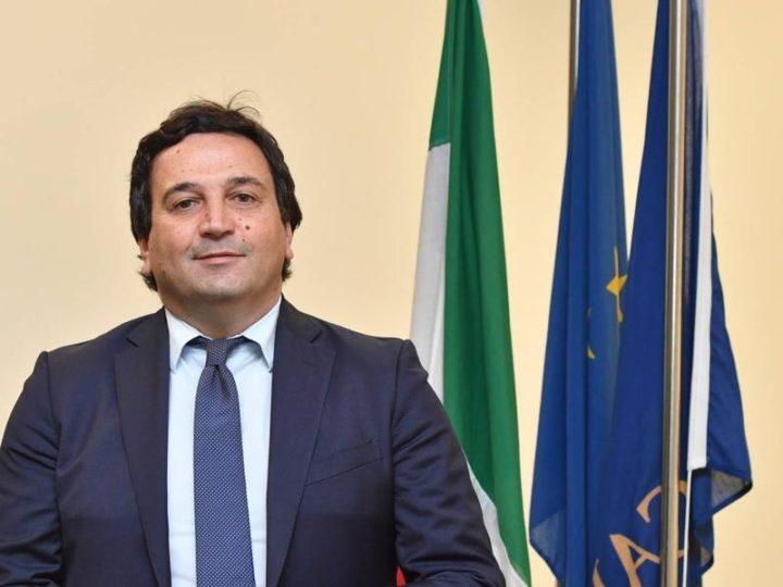 """Turismo, Orsomarso invita i sindaci calabresi a non adottare misure """"ulteriormente restrittive"""""""