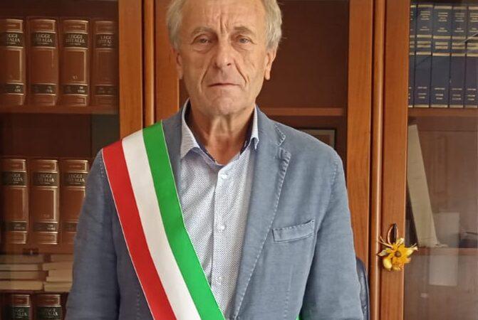 Nicola Tripodi è sindaco di Ricadi, intervista sui temi caldi e urgenti: