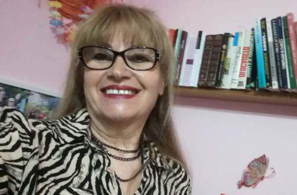 Belle stori da leggere: Pubblicato da poco il nuovo dibro di Carmela Costanzo, detta Zelinda
