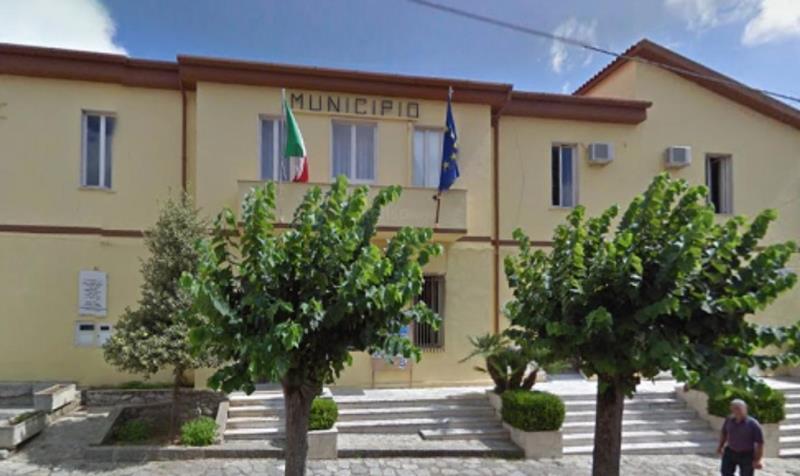 L'edilizia scolastica nel comune di Zungri, fra manutenzione e adeguamenti anti covid