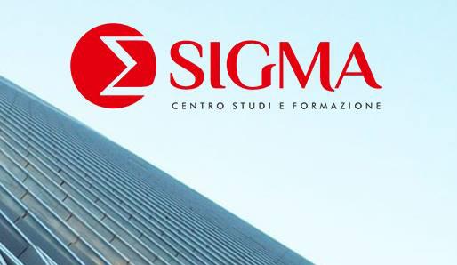Il Centro Studi & Formazione Sigma – Alla scoperta della startup del dottor Francesco Columbro