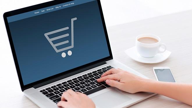 I consigli della Polizia di Stato per acquisti online in sicurezza
