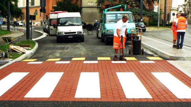 Joppolo, Calabria, Sicurezza Stradale Vibo Valentia