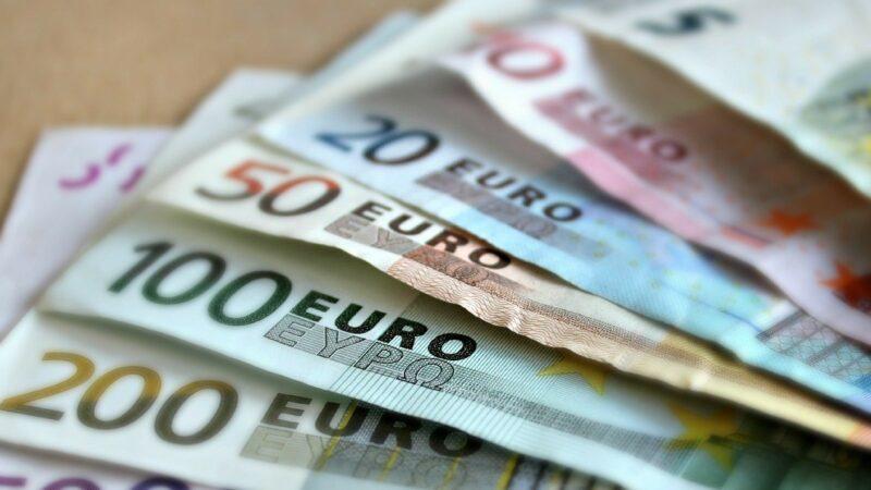 Decreto Sostegni: arriva l'aiuto dal governo Draghi