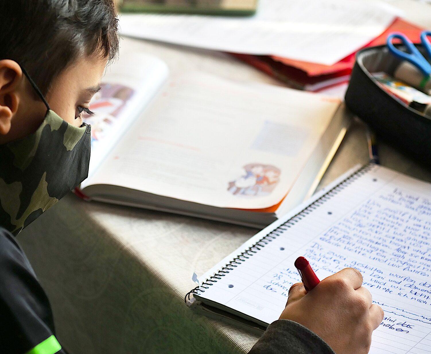 Ricorso al Tar: scuole riaperte ma non in tutta la provincia