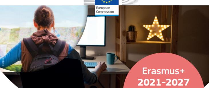 Programma Erasmus+. Ecco tutte le scadenze del 2021