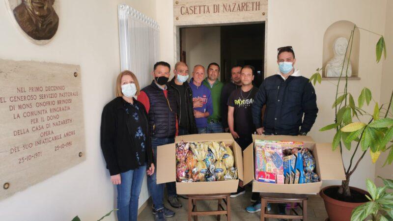 associazione Fiab San Costantino Calabro