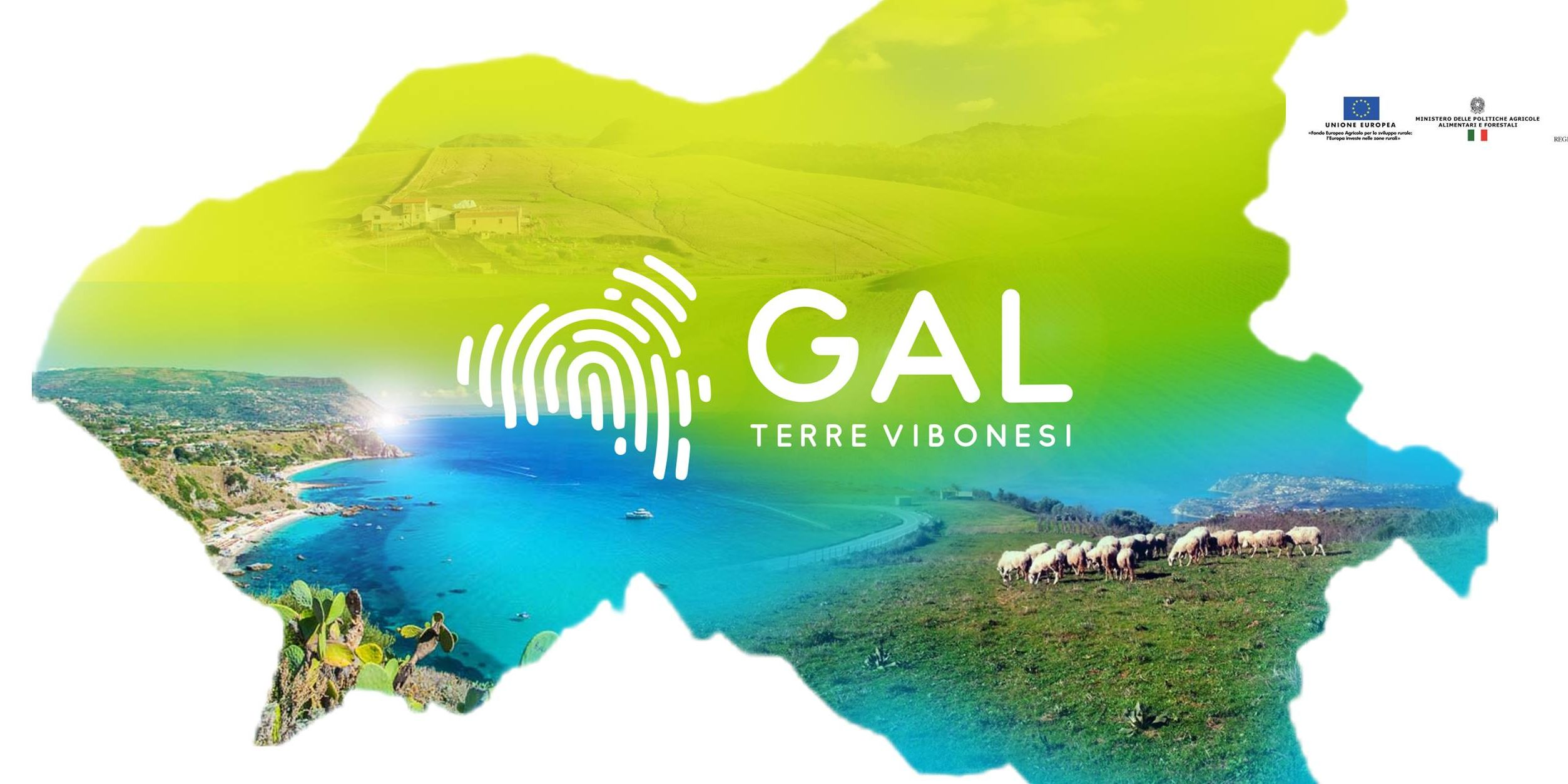 """Pubblico il nuovo bando del GAL a sostegno degli investimenti per l'ammodernamento delle aziende agricole delle """"Terre Vibonesi"""""""