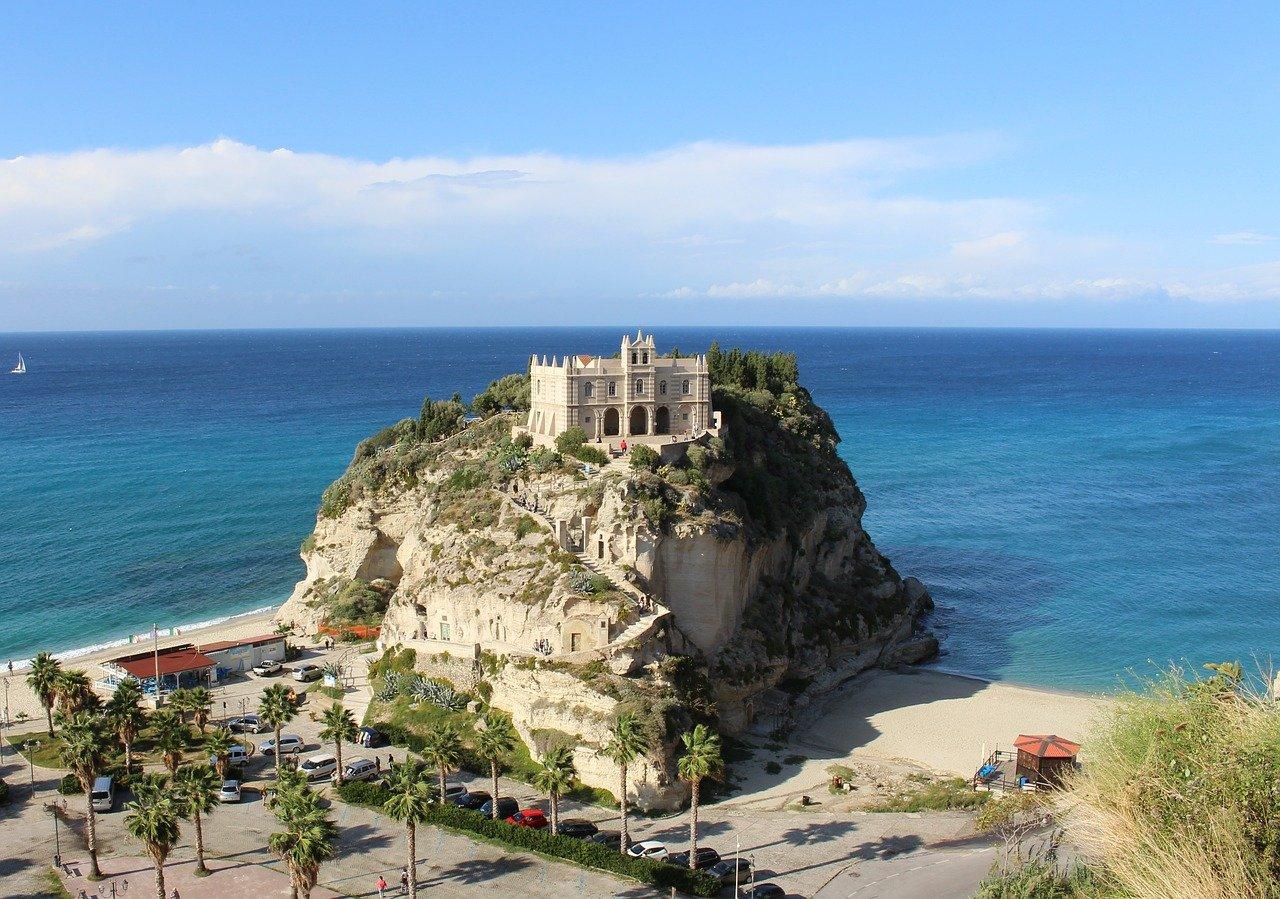 Tropea si aggiudica il titolo di Borgo dei Borghi ottava edizione